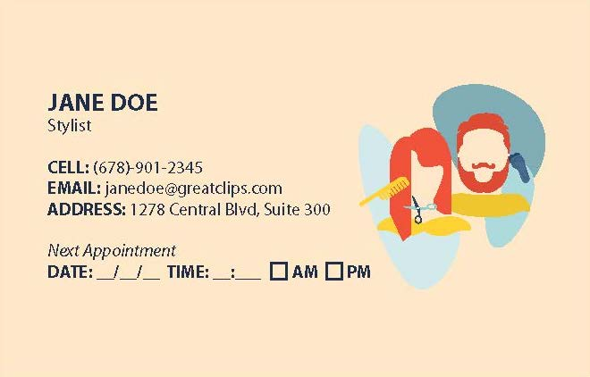 Do_008_Final_BusinessCard_Page_2